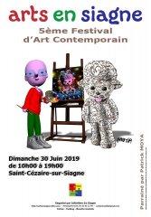 2019_Juin_Art_en_Siagne.jpg